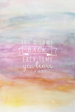 1989, lyrics, rocking, taylor swift, blank space - image ...