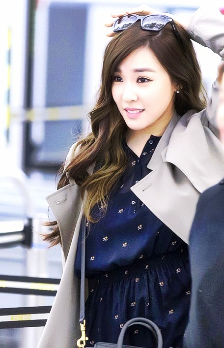 airport fashion, girls generation, jessica jung and kpop