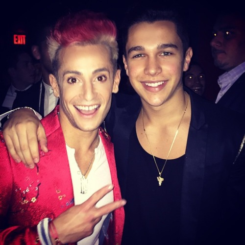 austin-mahone-boys-cute-frankie-grande-F