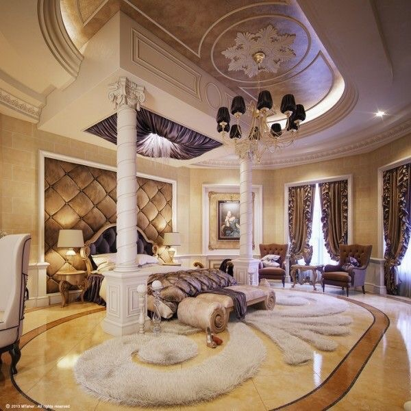 Bedroom Chandeliers Fiance Girl Goals Image 3597603 By