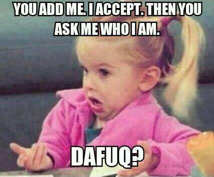 add, answer, ask, balkan, boys, citate, citati, citation, citations, dafuq, fun, funny, funny images, funny photos, funny pics, funny pictures, girls, people, question, quote, quotes, what the fuck, wtf, balkan quote