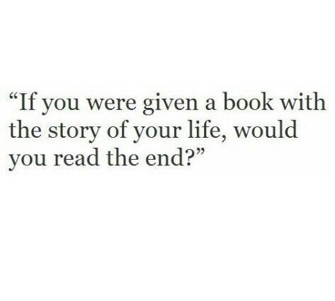 book, citation, mysterious, personality, quote, reading, sad, saying, your life