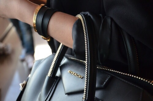 accessories, amazing, bag and beautiful