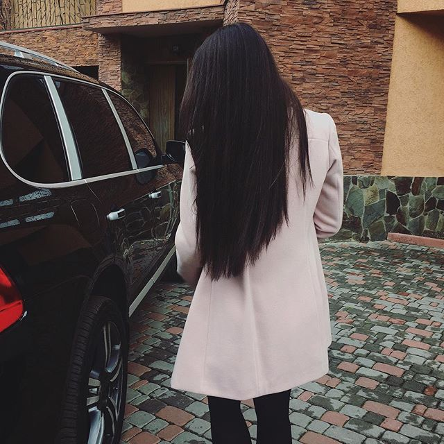 beautiful, car, classy, cool, cute, fashion, girl, heels, luxury, porsche, style
