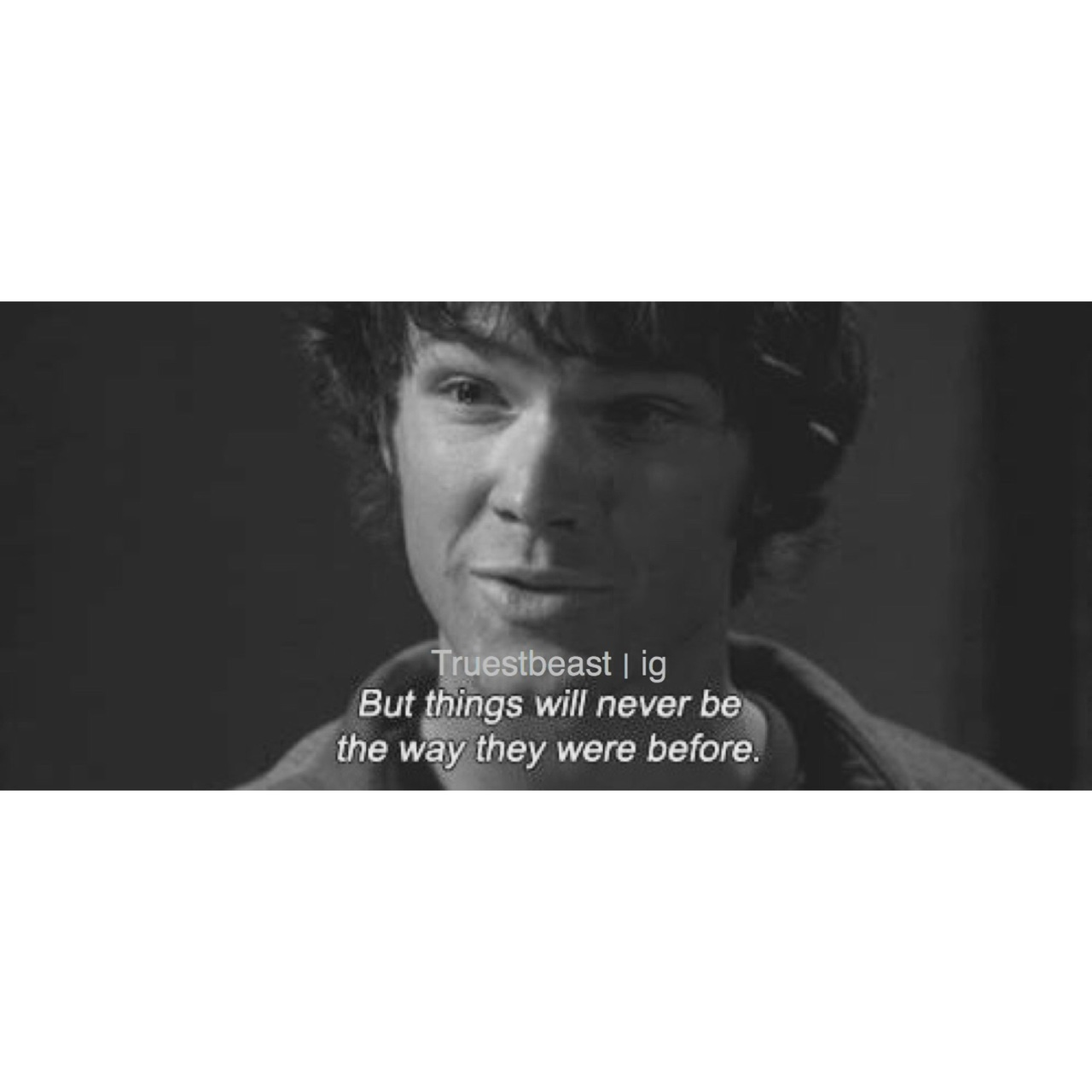 movie quotes, saying, missing you and couple