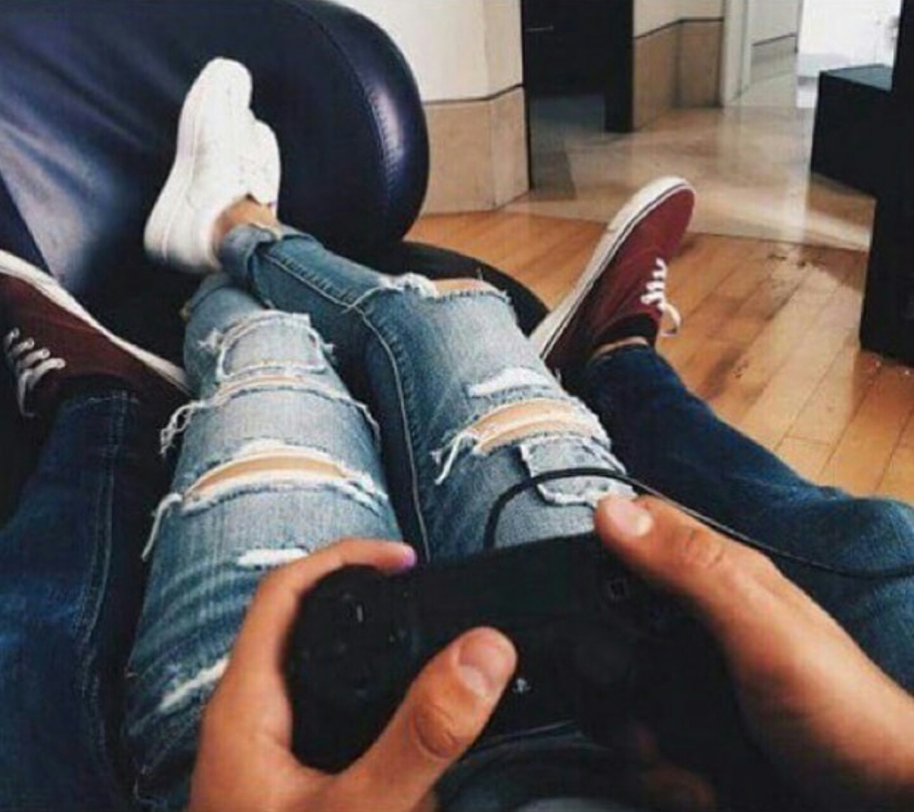 couples, goals, love, play, video games