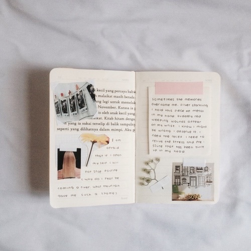 crush, cute stuff, diary, diy, girls things, girly stuff, images, journal, love, notebook, pink, words, written, documents, вдохновение, cute notebook, pretty diary