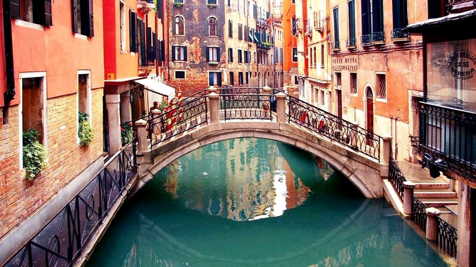adventure, around the world, boat, cities, city, color, colour, europe, historic, history, holiday, italia, italy, miracle, mythical, ocean, old, sea, streets, summer, travel, travelling, venedig, venice, wanderlust, water, world, italien, water streets