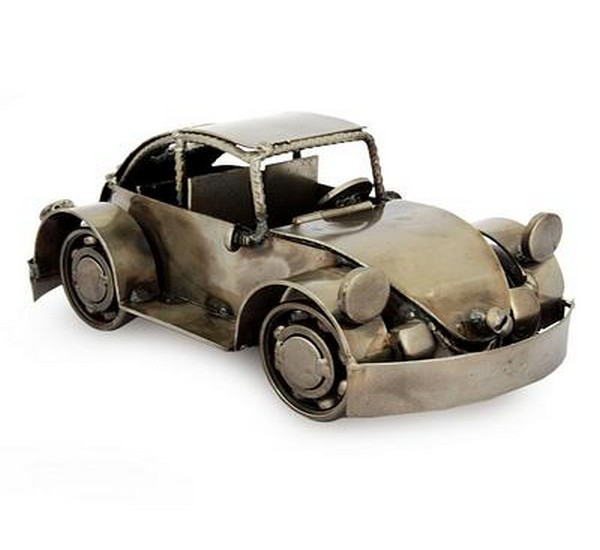 12 Ideas Upcycled Automotive Parts Kids Toys Recycled Things