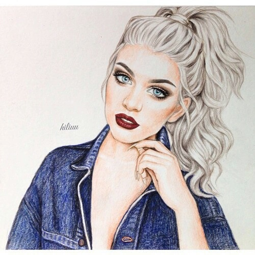 perrie edwards images