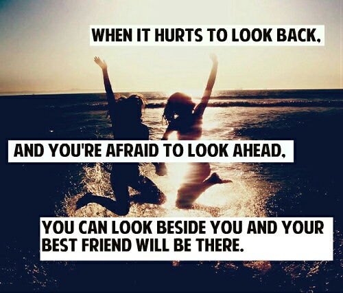 best friend cute quotes friendship inspirational quotes