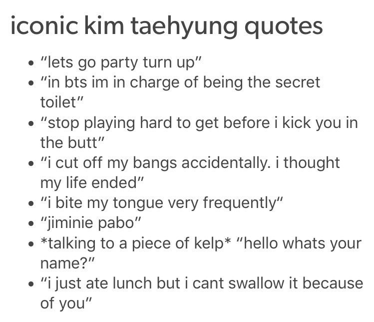 Bts Funny Kpop Meme Quotes Image 3894773 By Rayman On