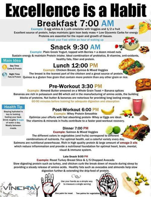 the importance of healthy eating in myplate on campus to avoid the infamous freshman fifteen