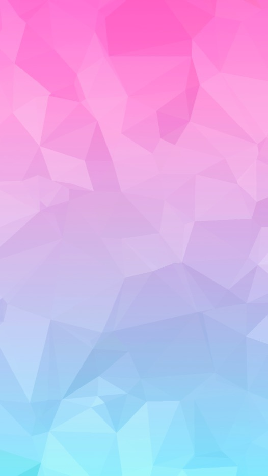 pastel wallpaper ove - photo #5
