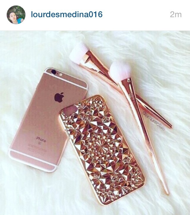 animal, art, beach, blogger, clothes, dancing, dress, fashion, fitness, food, fruit, health, heels, inspo, kardashian, kardashians, love, makeup, motivation, nature, newyork, pink, pre, pretty, quote, quotes, sky, sport, yummy, picturequote