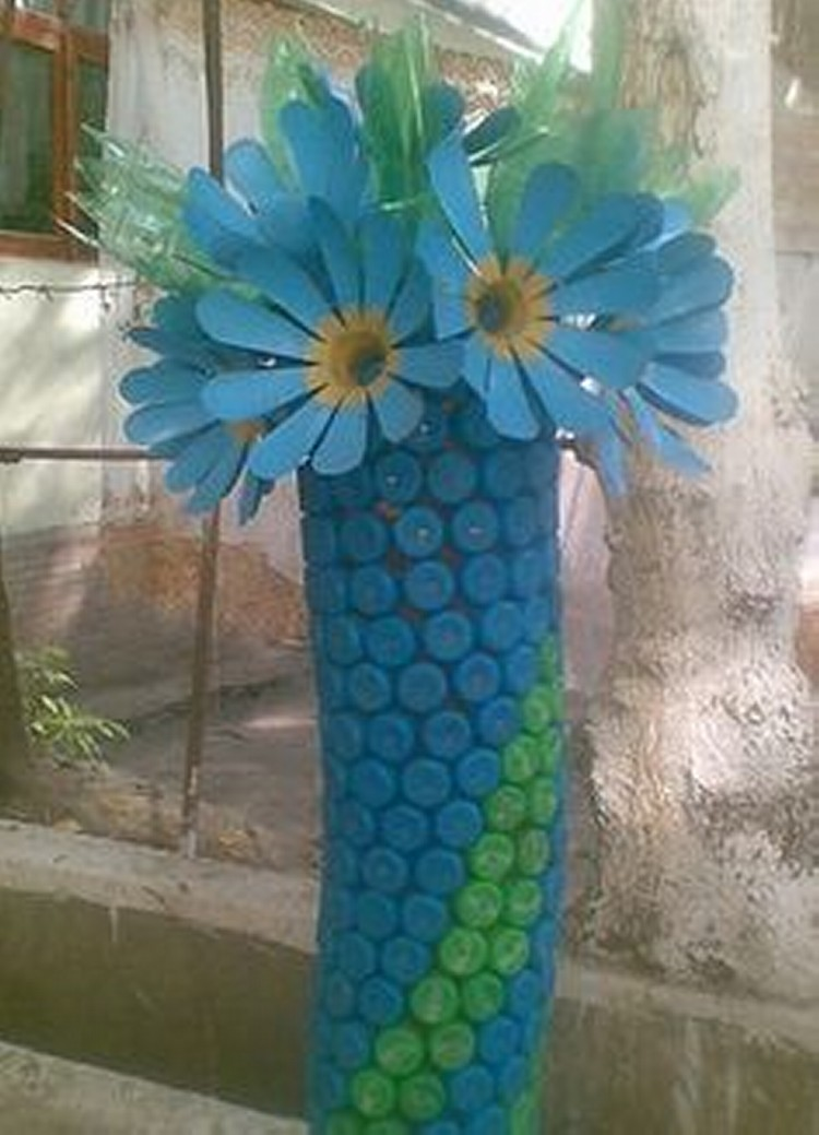 Recycled Plastic Bottles Images On Favim Com