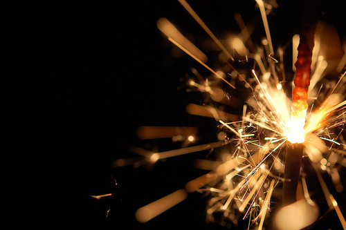 *-*, amazing, awesome, beautiful, cool, cute, cutie, dark, fire, firework, france, fun, gorgeous, light, lightning, lights, nice, night, photo, photography, pretty