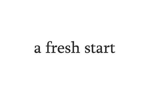 2012, couple, dreams, fresh, fresh start