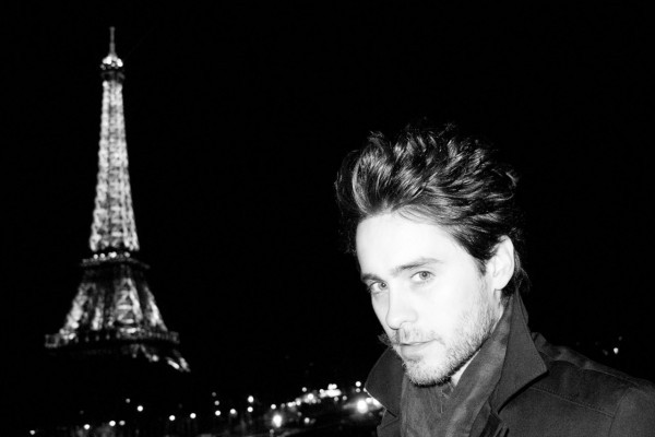 30 seconds to mars, 30stm, amazing, boss, cute, eifl, jared, jared leto, leto, mars, paris