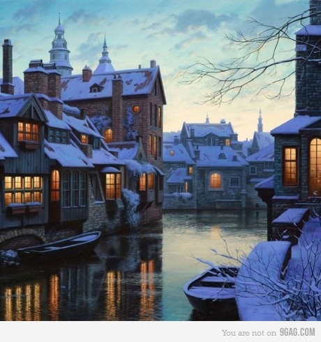 9gag, awesome, beautiful, belgica, belgium, belgium snow, cute, day, dusk, ice, night, peaceful, photografy, photography, snow, sunrise, sunset, water, winter