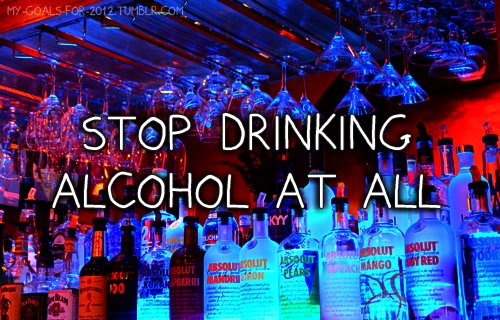 absolut vodka, alcohol, drink, drinking, drinks