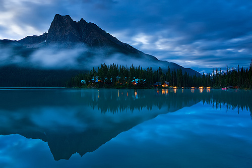 adorable, amazing, awesome, beautiful, blue, landscape, nature, place, reflect, reflection