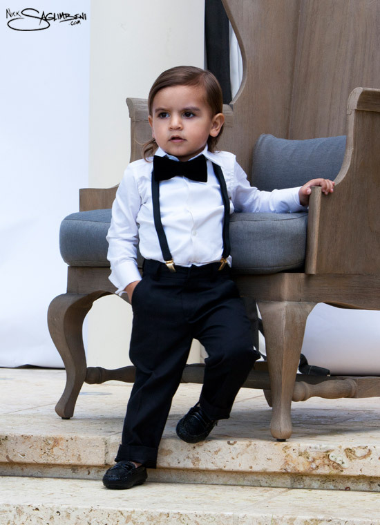 adorable, beautiful, crhistimas, cute, fashion, kardashian, mason, mason disick, omg mason so cute swag!
