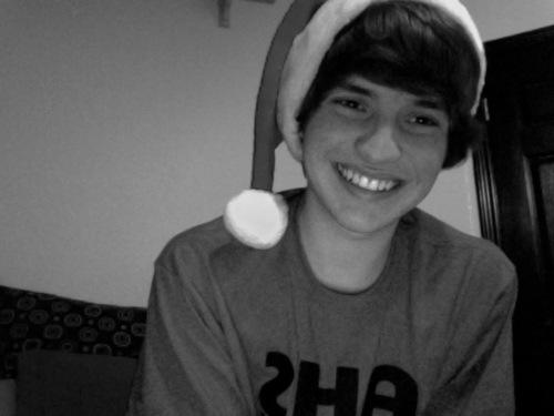 adorable, christmas, cute, cute boys, cute guys