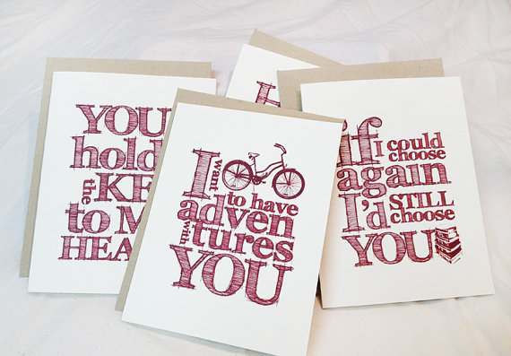 adventures, cards, design, gift, heart