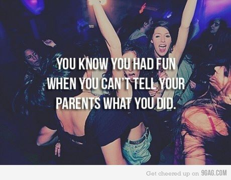 alcohol, drinks, fun, parents, party, young