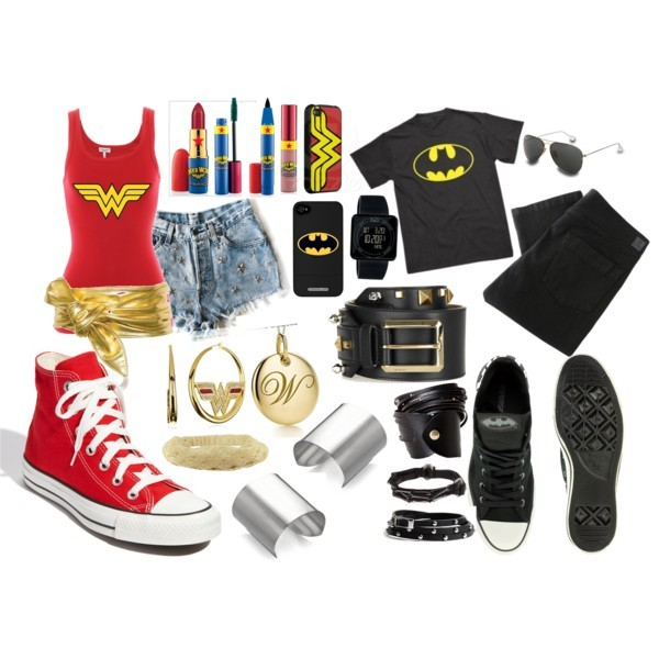 alexander mcqueen, amazon, aviator, black, blue, case, chuck taylor, converse, d&g, diana, dolce & gabbana, gold, gray, gucci, iphone, mac, mcqueen, polyvore, ray-ban, red, silver, stars, studded, tiffany, wonder woman, yellow