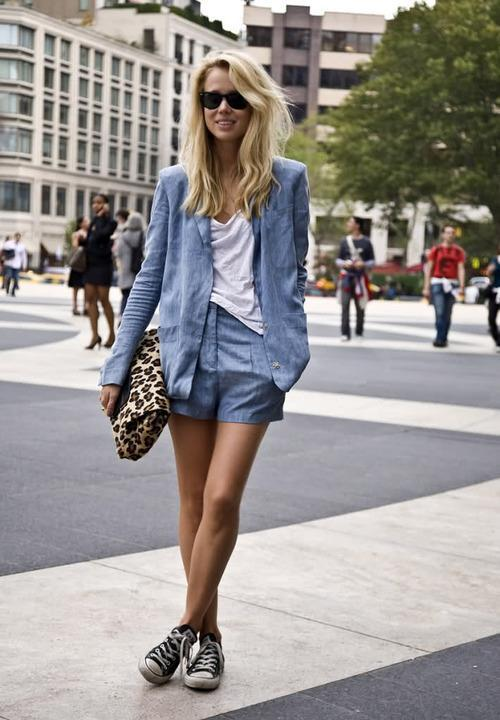 all star, blonde, converse, fashion, girl, leopard, street, streetstyle, style, wonderful, wow