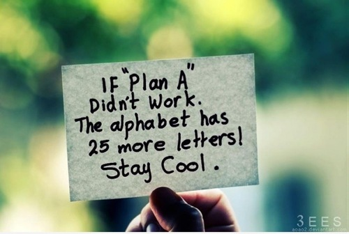 alphabet, cool, life, lol, paper, photography, plan, quotes, words