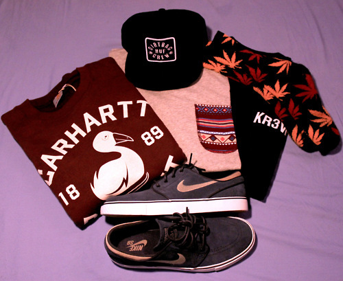 amazing, awesome, awn, cool, cute, dope, illest, nike, obey, shoes, stau, supreme, swag