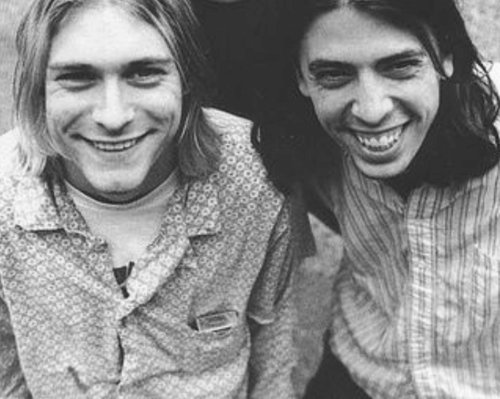 amazing, awesome, beauty, dave, happy, lovely, nirvana, real beauty, smile