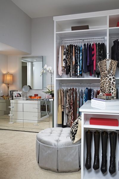 amazing, awesome, boots, closet, clothes