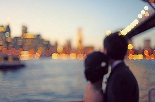 amazing, boy, couple, girl, love, view