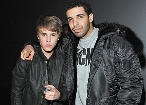 amazing, drake, justin bieber, perfect, sexy
