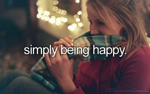 <3, blond, fashion, girl, happiness, photography, phrases