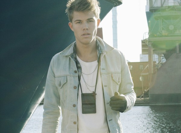 andreas wijk, blog, boy, hot, style