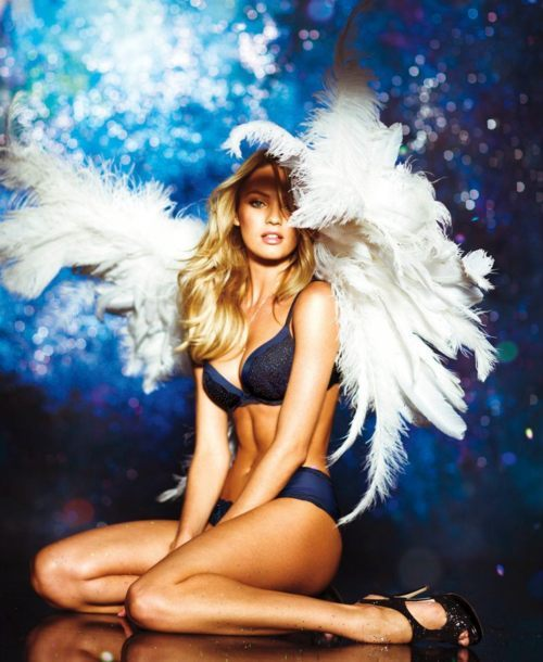 angel, beautiful, dream, fashion, fly