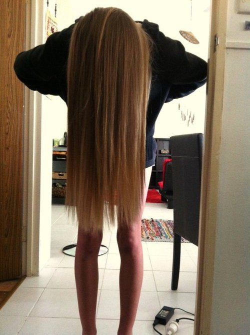 anorexic, biela, girl, hair, photography