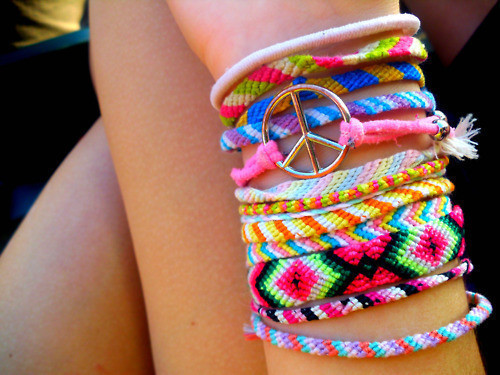 arm, awsome, beautiful, bracelet, colorful, cute, fun, girl, love, nice, peace, photography