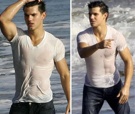 art, boy, fashion, love, photo, photography, sexy, smile*, taylor lautner