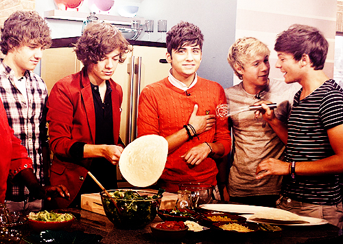 awesome, boys, cute, food, harry styles