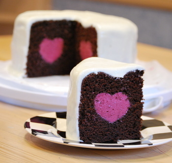awsome, beautiful, cake, chocolat, cute, heart, nice, photography, pie, pink heart