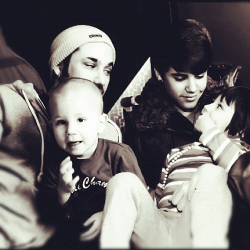 awwwwwwwwwwwws, family, i love justin bieber, jaxon, jazzy