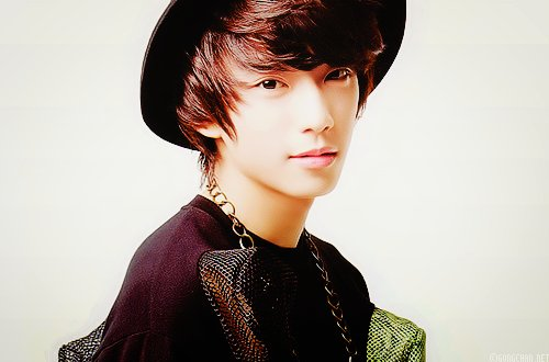 Share  B1a4 Lonely Gongchan