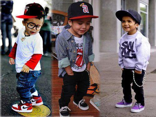 babe, boy, cute, nike, swag