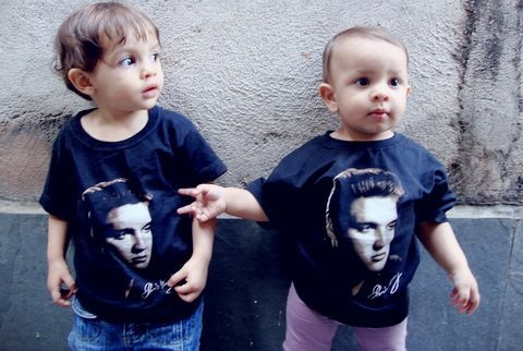 babies, baby, black, cool, cute, elvis, elvis presley, girl, kid, kids, peace, t shirt